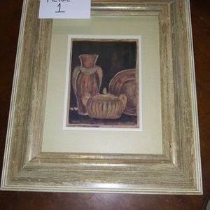 Rustic Picture for Sale in Turlock, CA