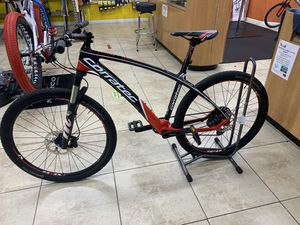BICYCLE CORRATEC 11 SPEED EXCELLENT CONDITION for Sale in Miami, FL