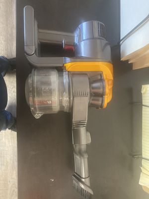 Dyson dc16 Root 6 Bagless Handheld Vacuum for Sale in San Diego, CA