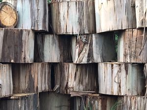 Campers Choice Firewood for Sale in Arroyo Grande, CA