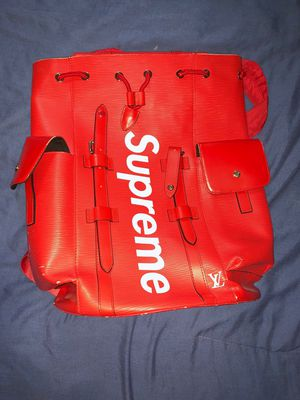 Supreme BackpAck for Sale in Uniondale, NY
