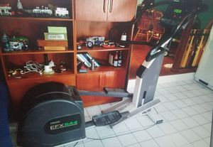 Elliptical machine for Sale in St. Petersburg, FL