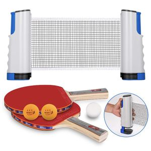 Ping Pong Paddle Set for Sale in Hialeah, FL