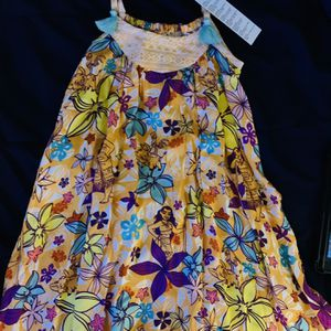 Moana Girls Summer Dress for Sale in Downey, CA
