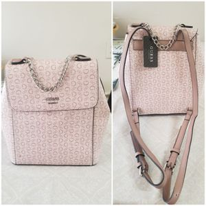 Guess backpack (look my profile for more offers) for Sale in Garden Grove, CA
