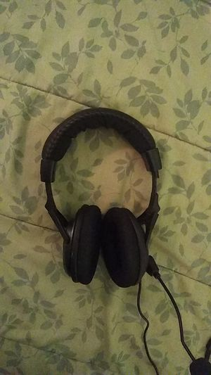 Ear force x12 for Sale in Odenton, MD