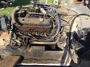Motor for Sale in Ceres, CA