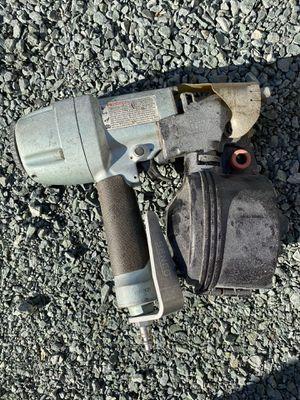 Nail Gun for Sale in Mount Vernon, WA