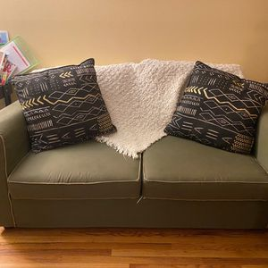 Pull-out Couch Sleeper Sofa for Sale in Los Angeles, CA