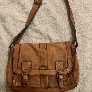 Fossil Messenger Bag for Sale in Gardena, CA
