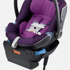 Car Seat Goodbaby Idan for Sale in Nashville, TN
