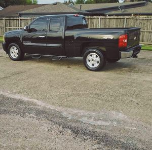 Chevrolet🍀Silverado🍀2 0 0 9 for Sale in Washington, DC