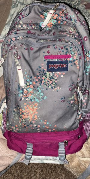 Jansport backpack for Sale in Surprise, AZ