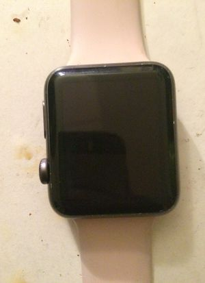 Apple Watch for Sale in Washington, DC
