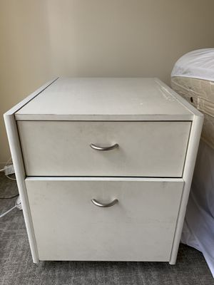 File cabinet for Sale in Brookline, MA