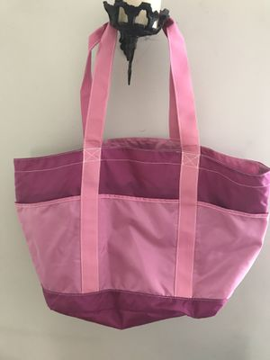 Lightweight Tote Bag for Sale in Toms River, NJ