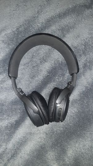 Bose Wireless Headphones! for Sale in Sanger, CA