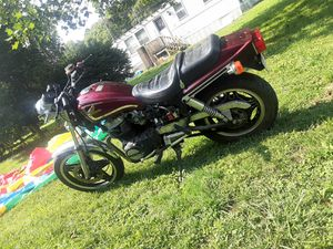 Honda motorcycle for Sale in Wooster, OH