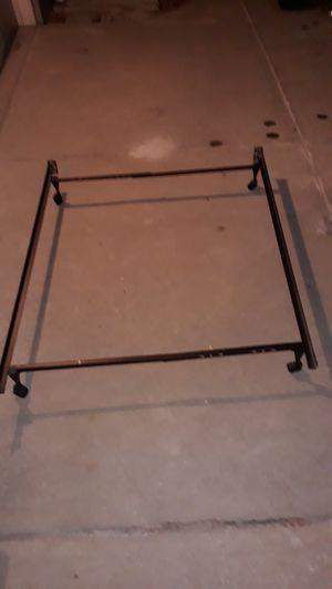 Adjustable bed frame for Sale in Aurora, CO