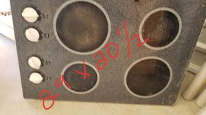 Electric stove top for Sale in Paducah, KY