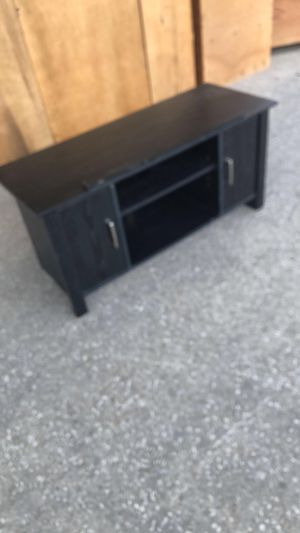 Tv stand - 48 inch for Sale in Mansfield, TX