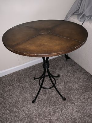 Round table for Sale in Orlando, FL