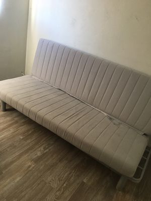 Free for Sale in San Diego, CA