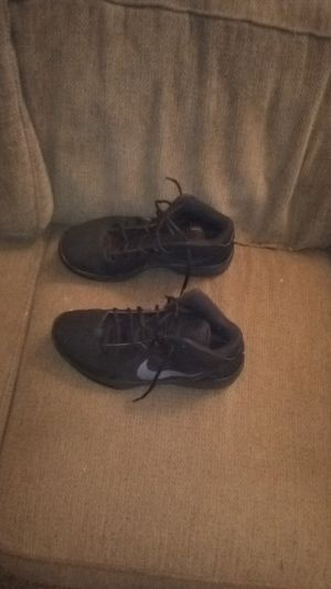 Nike shoes size 12 for Sale in Rolla, MO