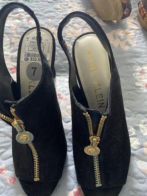 Plataform /heel for Sale in Fort Myers, FL