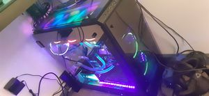 Custom high-end gaming PC for Sale in Hanover, PA