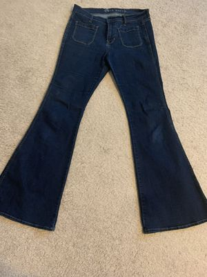 Women's Fall/Winter Clothing(medium/large/10) for Sale in Clemmons, NC