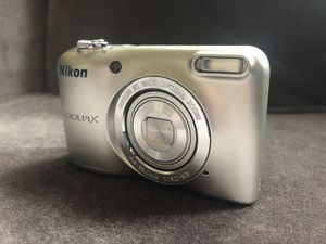 NIKON COOLPIX L29 for Sale in St. Louis, MO