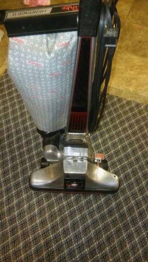 Kirby. Heritage 2 Vacuum for Sale in Wichita, KS