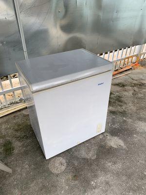Freezer for Sale in Hialeah, FL