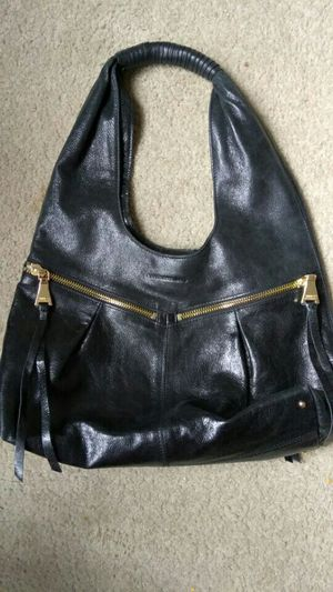 Authentic **Aimee Kestenberg** hobo bag for Sale in Englewood, CO