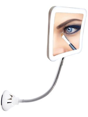 SunplusTrade Led 7X Magnifying Makeup Mirror Lighted Vanity for Sale in Rosemead, CA