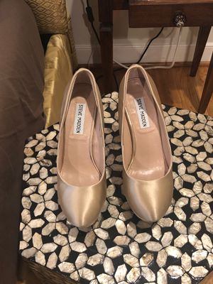 High heels shoes for Sale in Chevy Chase, MD