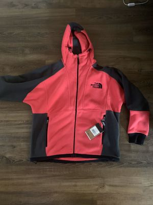 The Northface jacket 🔥 for Sale in San Jose, CA