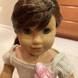 American Girl Doll Grace for Sale in Centreville, VA