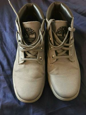 Timberlands for Sale in Sanger, CA