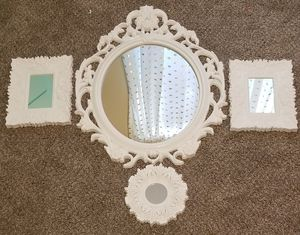 Wall Mirrors for Sale in Kissimmee, FL