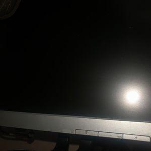 4 -19 Inch Computer Monitors for Sale in Winter Haven, FL
