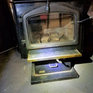 Fuel Burning Space Heater for Sale in Fresno, CA