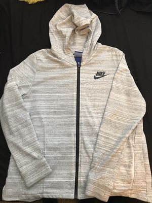 Nike Jacket for Sale in Kirksville, MO
