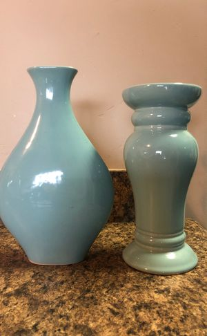 Base and Candle holder for Sale in Murray, UT