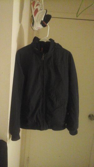 Tommy jacket from 2008 for Sale in Boston, MA