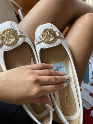 Shoe Michael Kors for Sale in Methuen, MA