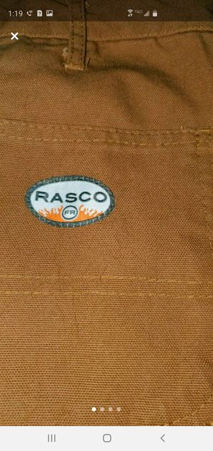 Rasco FR for Sale in Mansfield, PA