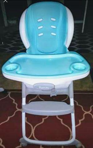 Ingenuity 3 - N -1 highchair for Sale in Downsville, LA