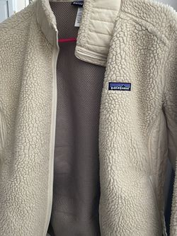 Patagonia Women's Retro Pile Jacket for Sale in Superior,  CO
